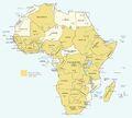 Mapofafrica.jpg