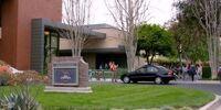 Valley Glen School