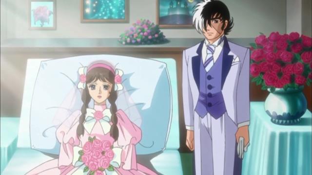 File:Michiru wedding.jpg