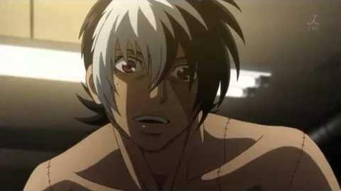 Young Black Jack 2015 Episode 2 Preview ヤング ブラック・ジャック