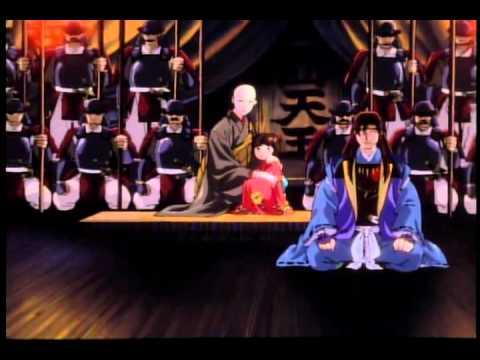 File:OVA 6.jpg