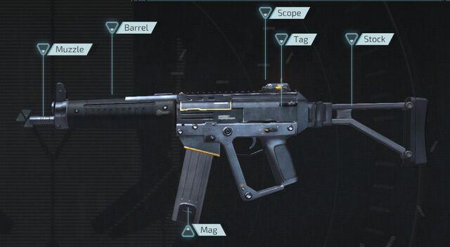 File:Blacklight Retribution Submachine Gun-0.jpg