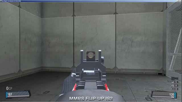 File:Mmrsflipupis2.jpg