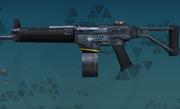 AR-mags-Vulcan DRM-01 AR