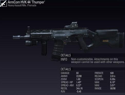 File:ArmCom HVK 44 'Thumper' 2.jpg