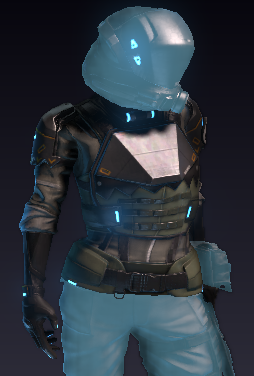 File:BLR Allied Warzone oX9-female.png