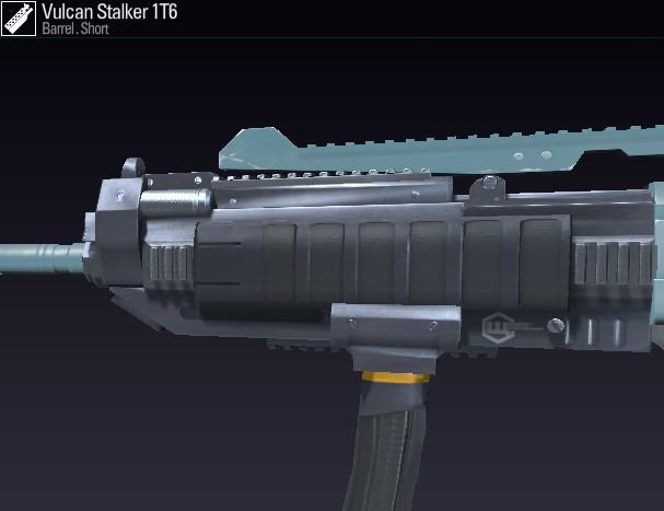 File:BLR Vulcan Stalker 1T6.jpg