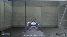 Titanx2tactical