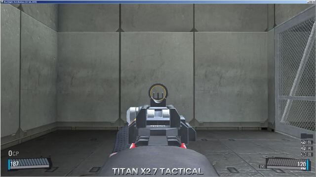 File:Titanx2tactical.jpg
