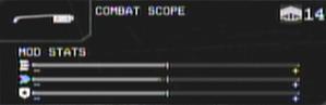 File:Combat Scope.jpg