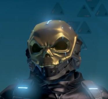 File:BLR Bonebreaker - Gold.jpg