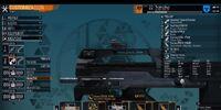 Vulcan STD-02L TSMG