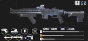 File:Shotgun Tactical.jpg