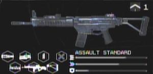 File:Assault Standard.jpg