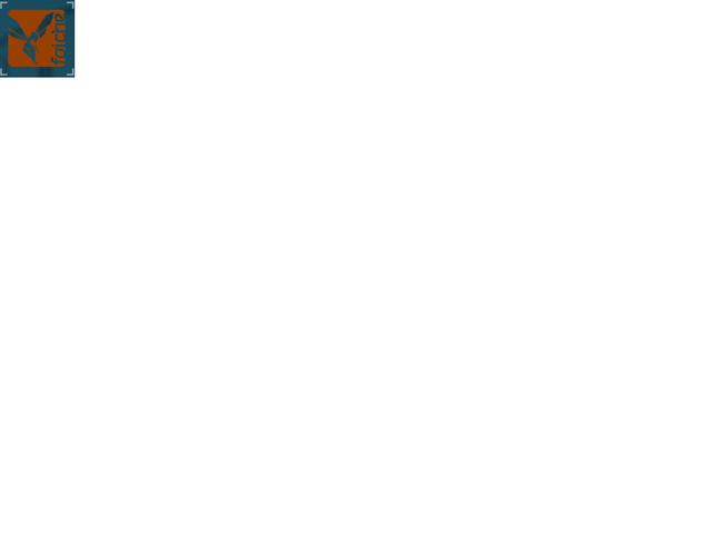 File:BLR Logo Foiche.png