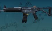 AR-mags-Vulcan STD-05E AR