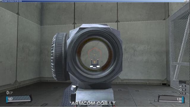 File:Armcom.jpg