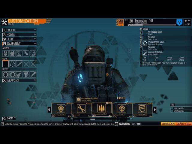 File:Ammo pod.jpg