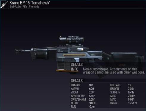 File:Krane BP-15 Tomahawk.jpg