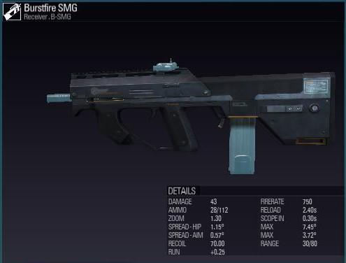 File:Burstfire SMG.jpg