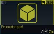 File:BLR Evacuation Pack.jpg