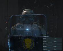 Barricade Mk.2