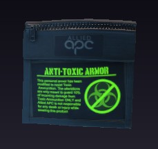 File:BLR Toxic Protection Gear.jpg