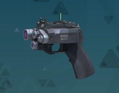 File:BLR MK1 Assault Bot Gun.jpg