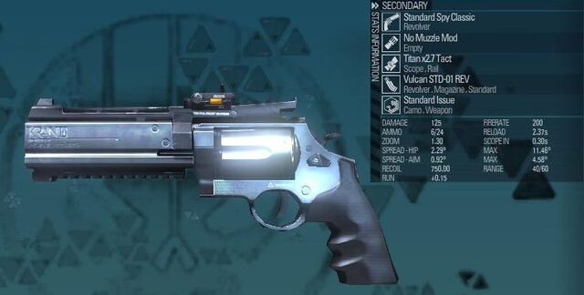 File:Standard Spy Classic.jpg