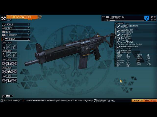 File:Basic assault rifle.jpg