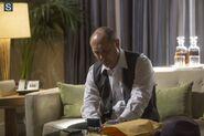 The Blacklist - Episode 2.01 - Lord Baltimore - Promotional Photos (1) 595 slogo