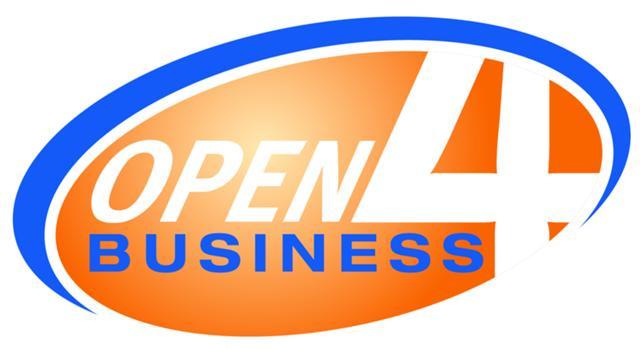 File:Open 4 Business.jpg