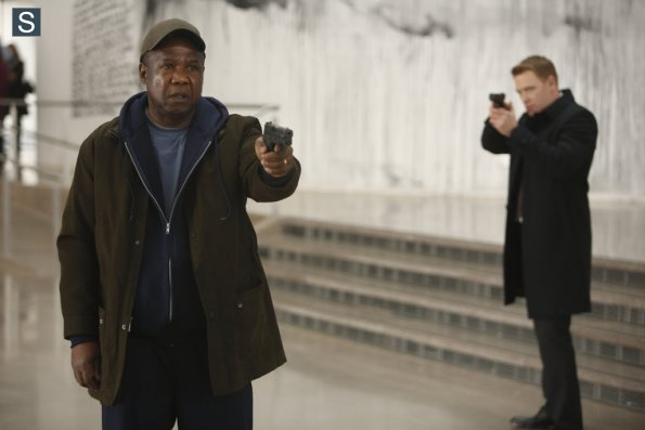 File:The Blacklist - Episode 1.18 - Milton Bobbit - Promotional Photos (4) 595 slogo.jpg