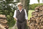The Blacklist - 4x01 - Red (3)