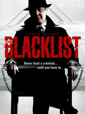 File:The Blacklist.jpg