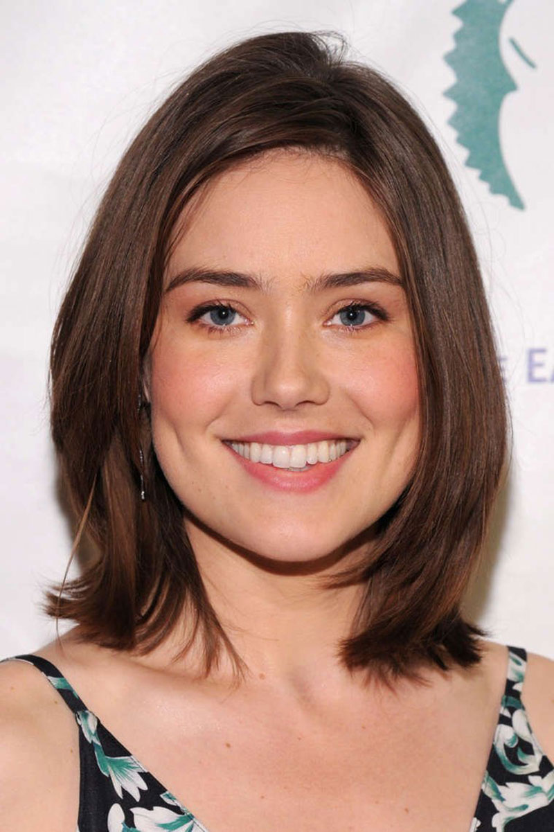 megan boone backmegan boone step up 4, megan boone twitter, megan boone gif hunt, megan boone twitter official, megan boone instagram official, megan boone and james spader relationship, megan boone back, megan boone haircut, megan boone dan estabrook photos, megan boone blue blood, megan boone fan, megan boone instagram, megan boone gif, megan boone family, megan boone teeth, megan boone wallpaper, megan boone wiki, megan boone 2016, megan boone daughter, megan boone fansite