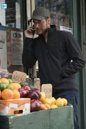 The Blacklist Redemption 1.07 - 14 - Tom