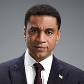 File:The-Blacklist-Wiki Harry-Lennix Harold Cooper 01.jpg