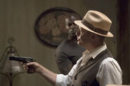 The Blacklist - 4x01 - Red (8)