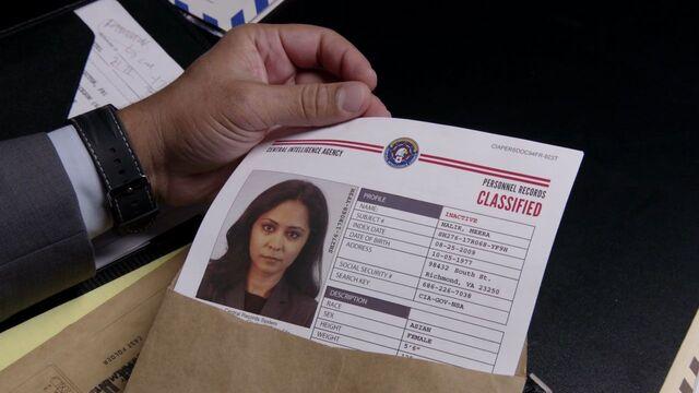 File:Meera Profile.jpg