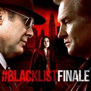 Season 3 poster 1