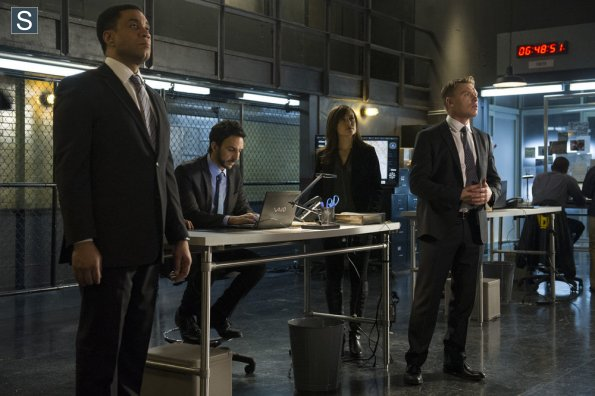 File:The Blacklist - Episode 1.16 - Mako Tanida - Promotional Photos (1) 595 slogo.jpg