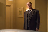 The Blacklist - 4x03 - Red (3)