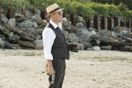 The Blacklist - 4x01 - Red (7)