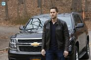 The Blacklist Redemption 1.06 - 12 - Tom