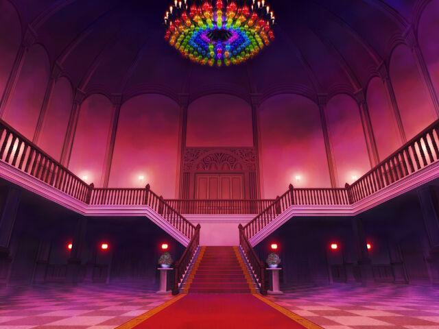 File:The Scarlet Devil Mansion, Inside.jpg