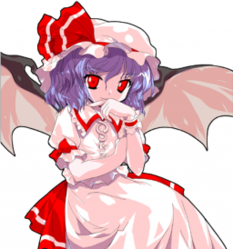 256px-Th075remilia01