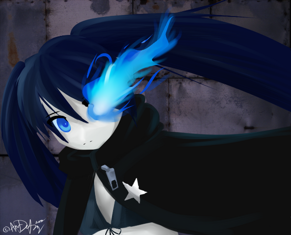 File:Brs painting.png