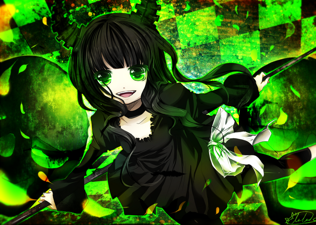 File:Dead Master by LuluSeason.png
