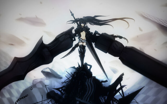 File:Black Rock Shooter Wallpaper by TheAceOverlord.jpg